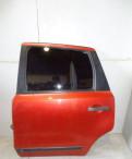 Дверь задняя левая Nissan Note, тормозной диск toyota corolla verso
