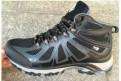 Ботинки Columbia новые 39-43 мембрана, адидас zx 750 оригинал женские