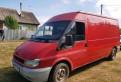 Опель вектра в 2001, ford Transit, 2002