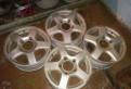 Диски 5*139, 7, продажа дисков на ваз арбузы r14