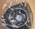 Опора амортизатора переднего Toyota Carina Corona, обвес на опель астра gtc 2013, Санкт-Петербург