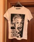 Купить футболку леброн джеймс, футболка мужская Денис Симачев М размер