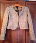 Жакет болеро пиджак, магазин одежды семейный стиль