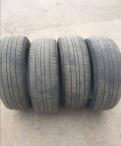 235/55 R20 Toyo, резина на ниву шеви летняя, Сланцы