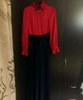 Продам платье, турецкая одежда marisis