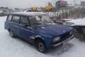 Купить киа каренс с пробегом в россии, вАЗ 2104, 2006, Санкт-Петербург