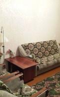 2-к квартира, 59. 2 м², 4/5 эт, Кировск