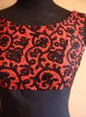 Платье LT, фасоны вечерних платьев для женщин маленького роста