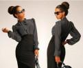 Пуховик италия бренды купить, платье новое, подойдет для беременных, Сосновый Бор