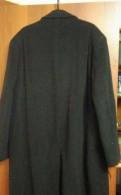 Размер майки xl в цифрах, пальто мужское, размер 56-58