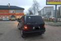 Купить мерседес w140 купе, mercedes-Benz M-класс, 2000, Никольское