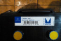 Блок мотора рено, аккумуляторы грузовые 190 и 225Ah с доставкой, Санкт-Петербург