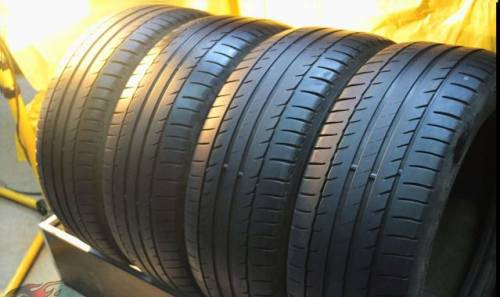 205 55 R16 Michelin Primacy HP (торг) bookism арт, шины на мазда вериса