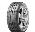 Летние шины Dunlop SP sport LM704 235/55 R18, зимняя резина на дэу матиз цена