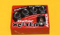 Генератор гармоник aphex 1403 Guitar Xciter