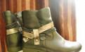 Ботинки, steel обувь купить россия