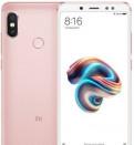 Xiaomi Redmi Note 5 4/64GB Pink