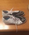 Футзалки Nike Hypervenom