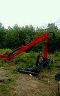 Т 130 трактор корчеватель, запчасти для урала с гидроманипулятором, Тихвин