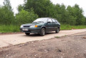 Лада приора 2012 года цена седан, вАЗ 2114 Samara, 2008