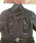 Интернет магазин финской одежды dixi coat, пиджак с кружевом