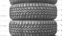 Шины класса Sailun, зимняя резина нива 2131