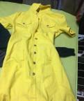 Платья, платье на выпускной заказать в интернет