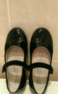 Туфли натуральная замша, кожа, Всеволожск