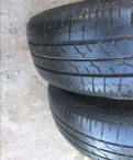 175/70R14 Bridgestone B391 2шт, форд фокус 2 штатная резина, Санкт-Петербург