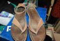 Легкая зимняя обувь для охоты, сандалии Экко