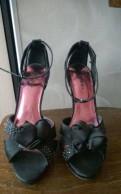 Обувь сказка купить оптом, туфли чёрные 39 размер