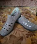 Бампы найк цены, сандали ботинки летние