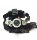 Налобный фонарик Police HL-8216