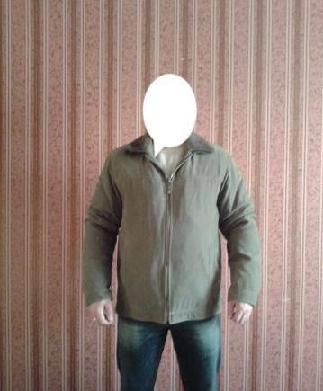 Куртки мужские зимние, термобелье рибок для тренировок