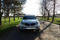 Форд куга 2012 дизель цена, kIA Sportage, 2013, Никольское