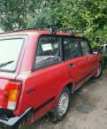 ВАЗ 2104, 2000, форд фокус 2 б у авто 2005 года, Синявино