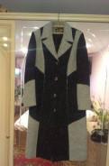 Красивое демисезонное пальто, платье для женщин в возрасте 70 лет