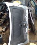 Крышка багажника Mercedes-Benz C-klasse W202, задний фонарь форд мондео 4 купить
