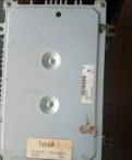 ECU мозг компьютера Hitachi zx 330, карбюратор на зил 130 от газ