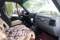 Купить рено меган 2 универсал бензин, гАЗ Соболь 2217, 2004