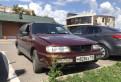 Bmw 5 series е34 фантом, volkswagen Passat, 1996