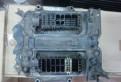 Купить камаз 4310 новый цена в россии, 1913975. Блок управления двигателем Scania G 2008