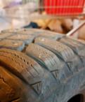 Шины Hyundai getz, зимняя резина шкода октавия а7 купить, Тихвин