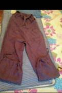 Коллекция prada платья, брюки женские 58 размера