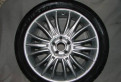 Колесо R19 Maserati Quattroporte Ghibli, зимние колеса на калину кросс цена