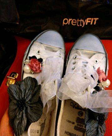 Кеды Италия, дизайнерские, обувь фирмы катерпиллер