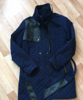 Куртка стёганная, продажа летней одежды