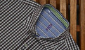 Футболка с надписью журба, рубашка DU4 Новая Оригинал Германия