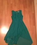 Платье, пуховики фирмы peercat каталог