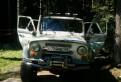 Купить авто мерседес 123 дизель, уАЗ 31519, 1999
